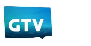 Greenland Television